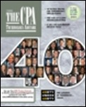 CPATA cover - 2008-10