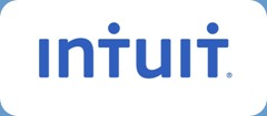 Intuit logo New for 2008