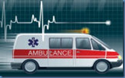 triage-ambulance